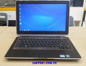 Bán Laptop Dell E6420 tại TP HCM