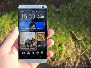 Điện Thoại HTC M7 like new 99%, nguyên zin, máy xách tay