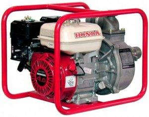 Máy bơm nước HONDA GX50 giá rẻ