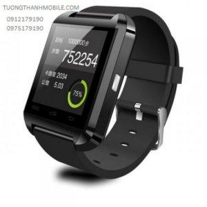 Điện thoại đồng hồ thông minh Smartwatch U8
