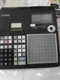 Phần mềm quản lý từ xa - Máy tính tiền in hóa đơn tích hợp đều dùng được cho Nhà Hàng