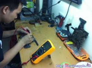 Trung tâm dạy nghề sửa chữa điện thoại
