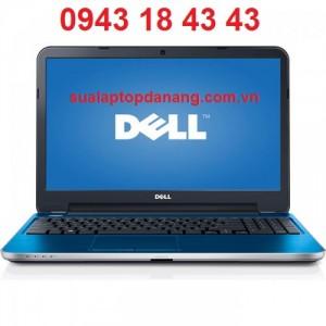 Trung tâm Sửa chữa Laptop Sinh viên Đà Nẵng