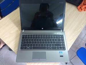 Laptop HP probook 4430s i5 2410 4gb 500gb máy...