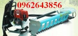 Địa chỉ cung cấp máy hái chè honda GX35 giá tốt nhất thị trường