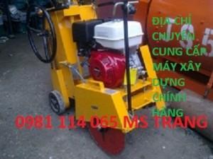 Máy cắt bê tông KC16