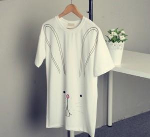 Xưởng chuyên sản xuất áo thun giá rẻ
