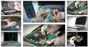 Sửa laptop uy tín tại Đà Nẵng