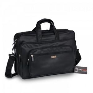 Cặp laptop ATCCLT0715001 tại balotuixach.com