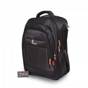 Ba lô laptop BCBLL0715001 tại balotuixach.com