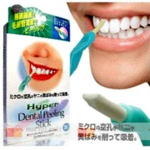 Combo 2 Bộ dụng cụ làm trắng răng