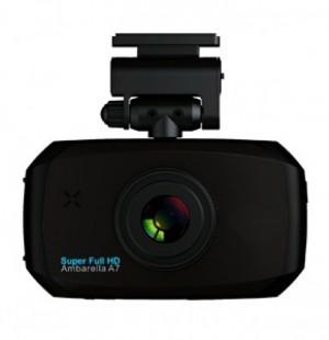 Camera hành trình DVR 910 (GPS, tốc độ, chip A7)