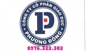 Chứng chỉ an toàn PCCC