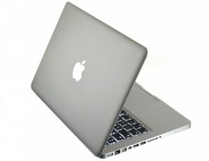 MacBook Pro MB990 Xách Tay USA