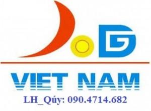 Địa Chỉ Học Tiếng Thái Lan Tại Hà Nội