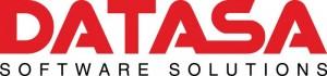 Phần mềm quản lý bán hàng Datasa