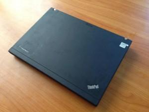 Xã hàng Laptop IBM X200 giá rẻ