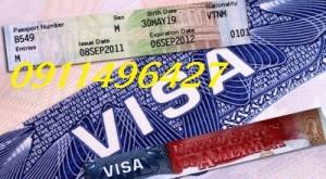 Thủ tục gia hạn visa cho khách Hàn Quốc