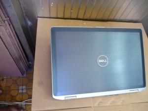 Laptop DELL Latitude E6420 - Core i5 Thế hệ 2 - ram 2Gb - 14 inch -  Vga rời .