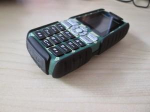 Điện thoại pin khủng A8+, chống sốc giá 450,000 đ