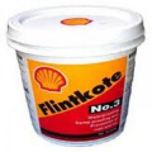 Bán sơn chống thấm Flinkote giá rẻ