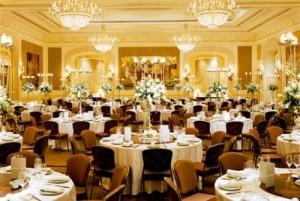 Chứng chỉ quản lý khách sạn - nhà hàng toàn quốc