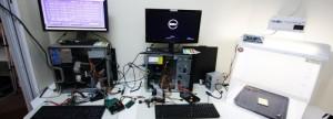 Sửa máy tính, cứu dữ liệu ở đâu chuyên nghiệp tại Đà Nẵng