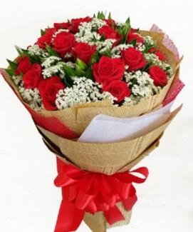 Hoa chúc mừng ngày 20/10 ở Thanh Hóa
