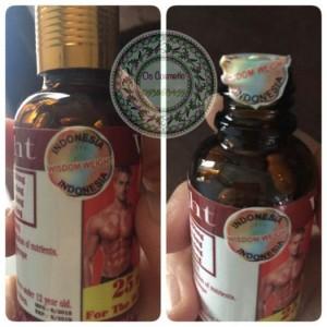 Vitamin Tăng Cân Wisdom Weight Giúp Tăng Cân...
