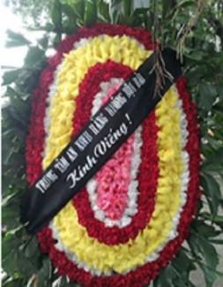 Điện hoa Thanh Hóa là một trong những điện hoa ở Thanh Hóa nổi tiếng  chuyên cung cấp hoa tươi chúc mừng khai trương,hoa sinh nhật,hoa chia buồn,hoa tươi ngày lễ,tết.....