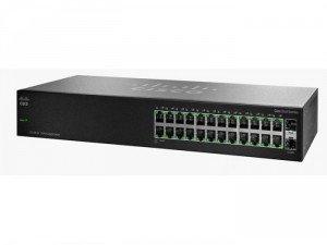 Cung cấp phân phối thiết bị mạng switch cisco, bảo hành 12 tháng