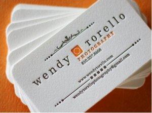 In ấn giấy art giá rẻ, uy tín, chất lượng tốt...