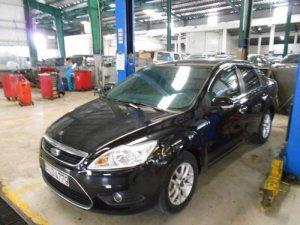Bán Ford Focus 1.8 MT_sedan sx 2010 bstp
