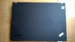 Bán laptop Lenovo Thinkpad T520