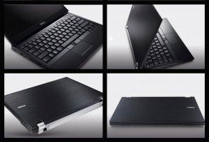 Bán laptop Dell E4300