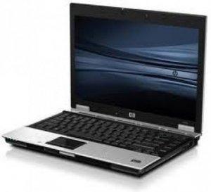 Laptop HP Elitebook 8440p-core i 5 / ram 2gb / hdd 250Gb