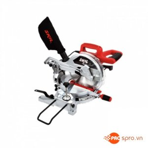 Máy cắt đa năng skil 3120