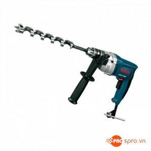 Máy khoan sắt Bosch GBM 13 HRE