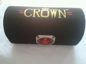 Loa nghe nhac Crown số 5 giá rẻ