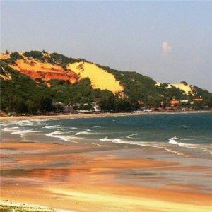 Tour Đi Phan Thiết – Mũi Né