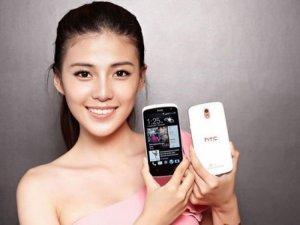 Điện thoại HTC Desire 500 black chính hãng thanh lý