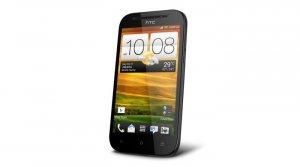 Điện thoại HTC Desire SV Yellow chính hãng thanh lý giá sốc