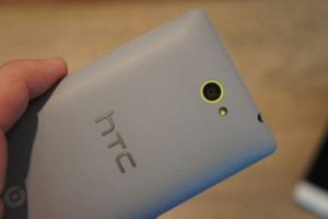 Điện thoại HTC 8S A620E DOMINO BLACK giá tốt