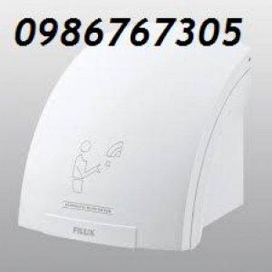 Bán máy sấy tay tự động Filux Y1003 chính hãng giá rẻ