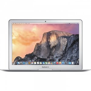 Macbook Air 2015 MJVM2 NEW 100%