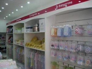 Tìm nhà phân phối, đại lý có nhu cầu bán hàng baby nhập khẩu Hàn Quốc, chiết khấu cao