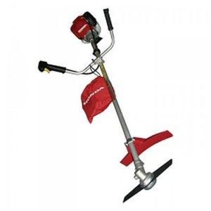 Bán máy cắt cỏ cắt lúa cầm tay honda GX35 giá rẻ