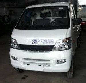 Xe tải Veam Star 850kg, xe tải veam 850kg giá tốt