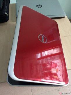 Laptop Dell audi A5 5520, i5 ivy, 4G, 500G,...