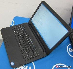 Laptop Dell 3421 giá rẻ